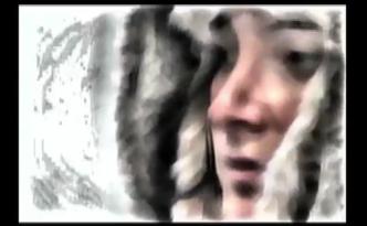Eskimo Face